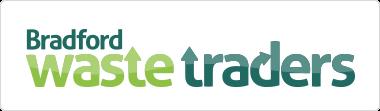 Bradford Waste Traders Ltd